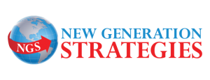 newgenerationstrategies.mystagingwebsite.com at Pressable