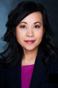 Minh-Chau Nguyen